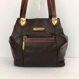 Mondani New York Shoulder Bag